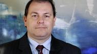 Vicente Brasil Jr.