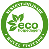 pousada-blumenberg_selo-003_sustentabilidade