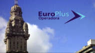 Sistema Europlus