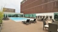 Rivera Casino Resort