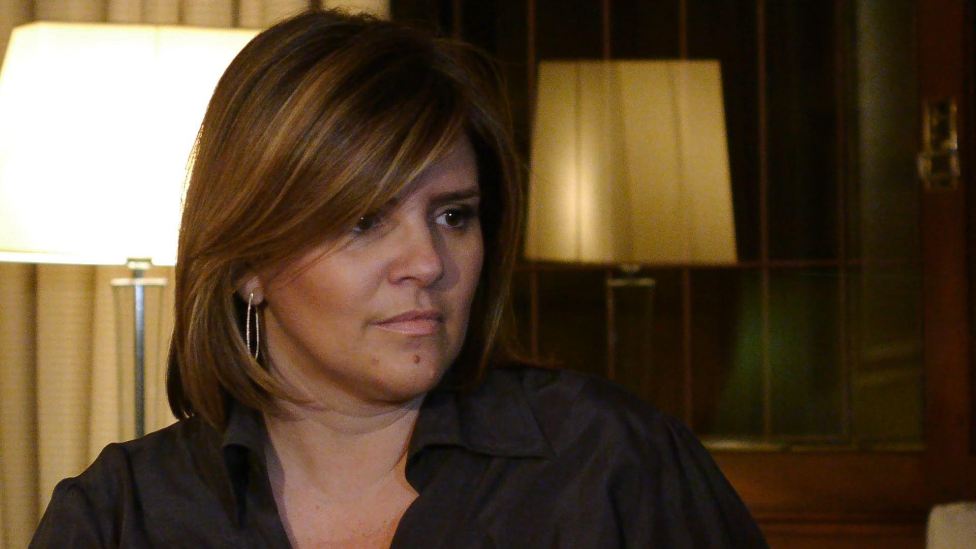 Fernanda Barata Silva Brasil